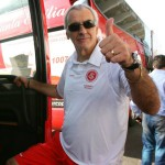 jorge-fossati-embarca-para-pre-temporada-em-bento-goncalves-com-time-do-inter-1262987462915_300x300