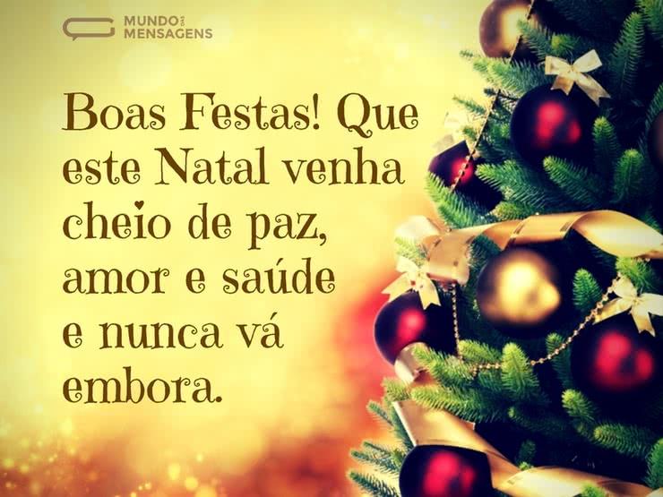 boas-festas-que-este-natal-venha-cheio-de-paz-amor-e-saude-e-nunc-3ZKKP-w